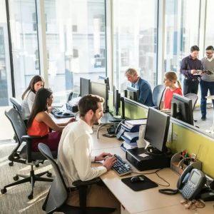 网络技术商务分析-研究生证书课程