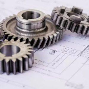 机械工程技术